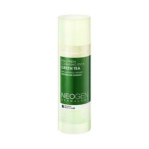 Neogen-dermalogy-Real-Fresca-Limpieza-Palo-Te-Verde-80g