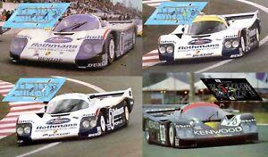 Calcas-Porsche-962C-Le-Mans-1986-1-2-3-10-1-32-1-43-1-24-1-18-962-slot-decals