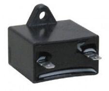 Capacitor for Frigidaire Refrigerator 218909913 1381223 216236200 216236300