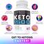 thumbnail 4 - Keto Diet Pills Advanced 1500 BHB Weight Loss Exogenous Ketones Rapid Ketosis