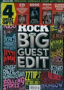 CLASSIC-ROCK-MAGAZINE-SUMMER-2019-FREE-CD-PINK-FLOYD-BOOK-E-BOOK-POSTERS