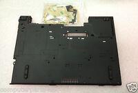 Genuine Ibm Lenovo Thinkpad T400 T 400 Base Cover W/labels 45m2500