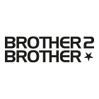 brother2brotheroutlet