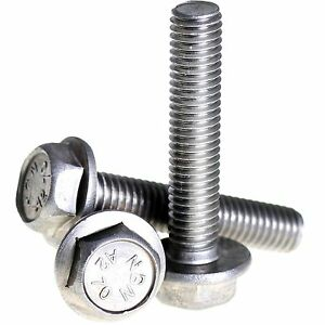 M5-M6-M8-M10-A2-STAINLESS-STEEL-FLANGED-HEX-HEAD-BOLTS-FLANGE-HEXAGON-SCREWS
