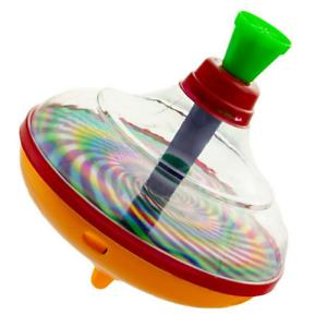 Brummkreisel Koordination Spielzeug Kinderspielzeug Motorik Fun Baby