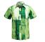 New-LARGE-SIZE-Men-Aloha-Shirt-Cruise-Tropical-Luau-Beach-Hawaiian-Party-Summer thumbnail 23