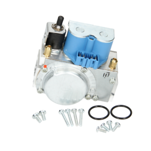Worcester-24I-amp-28I-Junior-Boiler-Gas-Valve-87161056540-Dungs-BM-771SL-040
