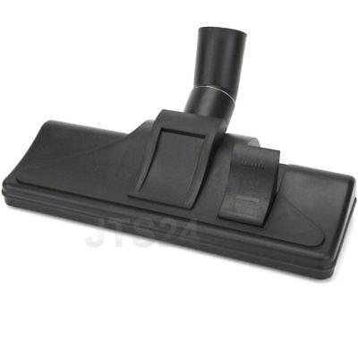 Bodendüse Staubsaugerdüse geeignet für AEG//Electrolux Vampyr ACE 4120