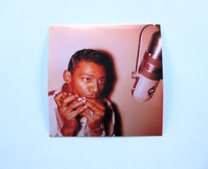 CHICAGO-BLUES-CHESS-RECORDS-Photo-LITTLE-WALTER-Don-Bronstein-4x4-color-6