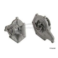 MEYLE Engine Water Pump for Audi Q7 2011-2012