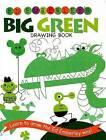 Ed Emberley's Big Green Drawing Book by Ed Emberley (Hardback, 2005)