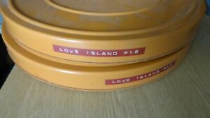 16mm-film-Love-Island