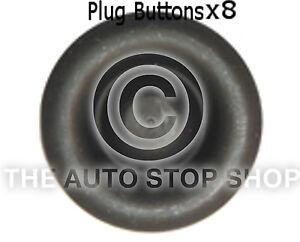 fijaciones-CONECTOR-BOTONES-21-5A-23-5mm-VW-PASSAT-pieza-10317vw-Pack-de-8
