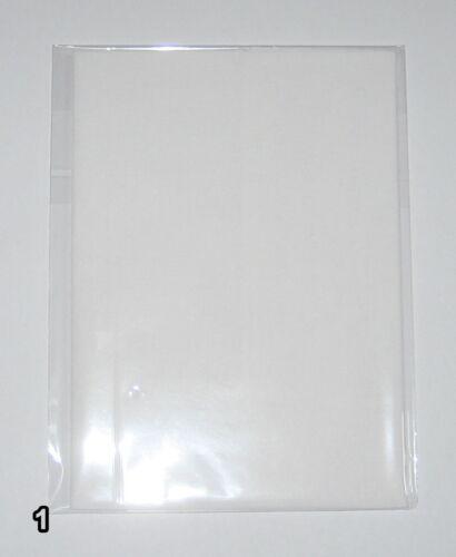 1 Stk Bügelflicken 17x45 cm Aufbügler Farbenwahl Nähen Basteln 1016