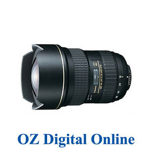 Tokina-AT-X-16-28-F2-8-PRO-FX-16-28mm-f-2-8-for-Nikon