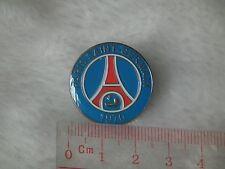 kiTki Paris Saint-Germain pin brooch soccer football club league emblem badge
