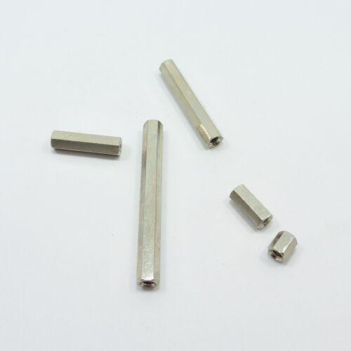 RING 10m trefolo in rame 0,14mm² cavo isolato trefolo quadro trefolo Orange 858212