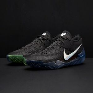 new product 5e18c 18415 Image is loading Nike-Kobe-AD-NXT-360-Mamba-Day-QS-