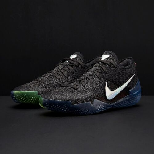 Kobe Tama Jordan Aq1087 5 Mamba 360 Nxt Ad 001 o Nike Qs Kd Day 9 dSOq0PRw