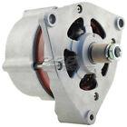 Alternator BBB Industries 13159 Reman fits 80-83 VW Vanagon 2.0L-H4