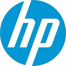 HP Mouse ottico connettore USB Cablato 390632-001