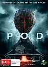 POD (DVD, 2015)