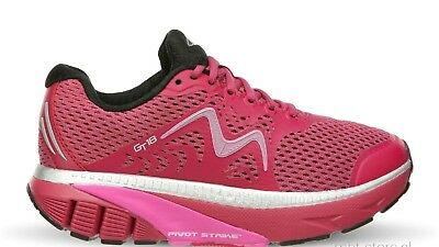 mbt running shoes