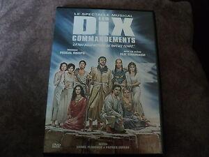 DVD-034-LES-DIX-COMMANDEMENTS-LA-COMEDIE-MUSICALE-034