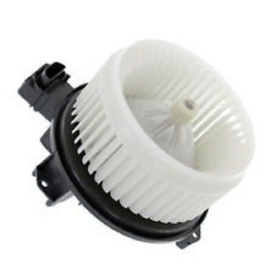 10-14 HD INSGT// 11-15 HD C.R.Z BLOWER ASSY 700244 79310-TJ5-F02 NEW