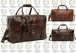 Designer Ladies Men Unisex Holdall Luggage Weekend Duffel Gym Cabin Travel Bag