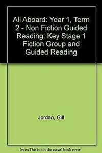All-Aboard-Year-1-Term-2-Non-Fiction-Guided-Reading-Teacher-Notes