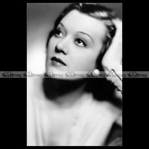 phs-007701-Photo-EDWIGE-FEUILLERE-1934