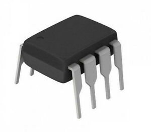 TLV2371IP-Circuit-Integre-DIP-8