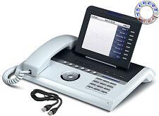Siemens OpenStage 60 SIP Phone Telephone - Inc VAT & Warranty - Grade A