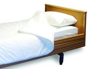 Anti-alergia-Juego-de-cama-protectores-De-Edredon-Y-Colchon-Almohada-Tamano-De-Cama-Individual