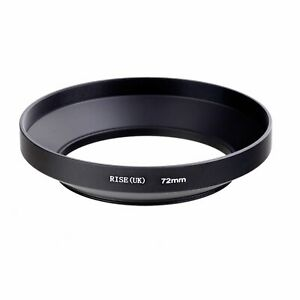 72mm-Screw-in-Wide-Angle-Lens-Hood-for-Canon-Leica-Pentax-Nikon-Sony-Camera-Lens