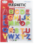 Large-Magnetic-Letters-Alphabet-amp-Numbers-Fridge-Magnets-Toys-Kids-Learning thumbnail 3