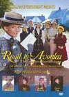Road to Avonlea Complete Fourth Seaso 0622237236726 DVD Region 1
