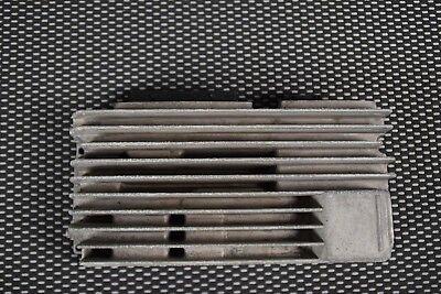 2019 Nieuwste Ontwerp Audi A5 Rs5 8f Cabrio B&o Mmi 3g Soundsystem Bang Olufsen Verstärker 8f1035223a