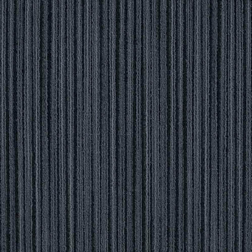 Striped Carpet Tiles Commercial Contract Heavy Duty Loop Pile Stripe Floor Tile