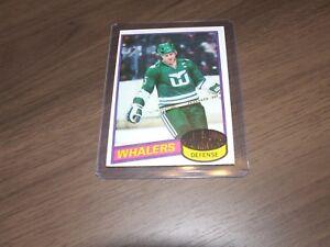 1980-81-Topps-160-Mark-Howe