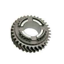 T5 2nd Gear 33 Tooth Wc 5 Speed Transmission Ford Chevy Stamped 028 Used
