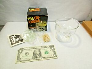vintage-The-Un-Candle-Item-No-138-Floating-Candle-Set-by-Corning-Pyrex-NIB-NOS