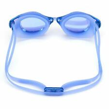 bd28a49d215f item 6 Swimming Goggles with Anti Fog and Adjustable Nose Piece UV  Protection Mirror - Swimming Goggles with Anti Fog and Adjustable Nose  Piece UV ...