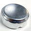 Non-Locking Gas Cap Type 1 61-65 70mm for use with Original VW Tank Only