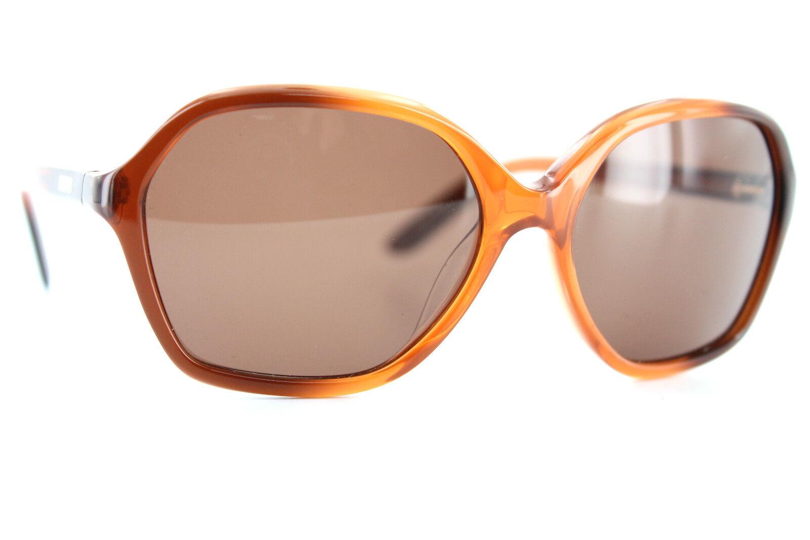 Esprit Esprit Esprit Sonnenbrille   Sunglasses Mod. ET 17770 Farbe-535 incl. Etui | New Product 2019  0322c8