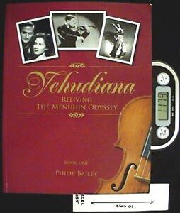 Yehudiana-SC-1st-Ed-by-Philip-Bailey