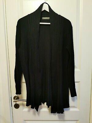 Tøj til kvinder Holbæk til salg køb billigt dametøj på DBA