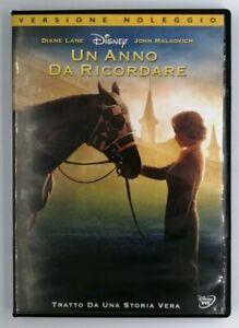 Un-anno-da-ricordare-DVD-Disney-Diane-Lane-John-Malkovich-Versione-Noleggio-Film