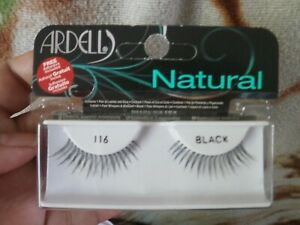 CLOSEOUT-SALE-Imported-From-USA-Ardell-Lashes-116-w-Adhesive-1